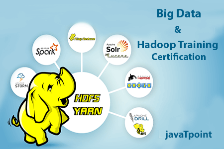 big-data-and-hadoop